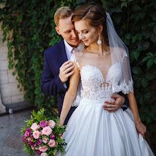 Wedding photographer Pavel Boychenko (boyphoto). Photo of 29.03.2018