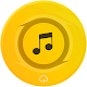 mp3 converter & music downloader