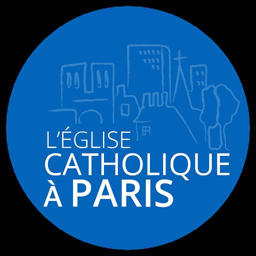 photo de Chapelle des Frères et Sœurs des Sacrés-Cœurs