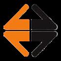 Detran - GO icon