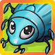 Bug Rush Free - Androidアプリ