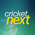 CricketNext Live for Android