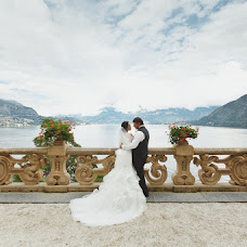 Wedding photographer Maksim Denisenko (MaximDenisenko). Photo of 09.09.2014