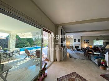 maison à Antibes (06)