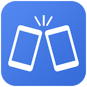 Transfer File By Bump