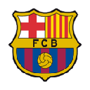 DownloadFC Barcelona Wallpaper HD Soccer Themes Extension