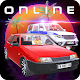 Police VS Gangsters Download on Windows