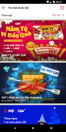 CGV Cinemas Vietnam - Ru1ea1p chiu1ebfu phim u0111u1eb3ng cu1ea5p 2.1.8 3
