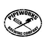 Logo of Pipeworks Twin Pines Mall IPA