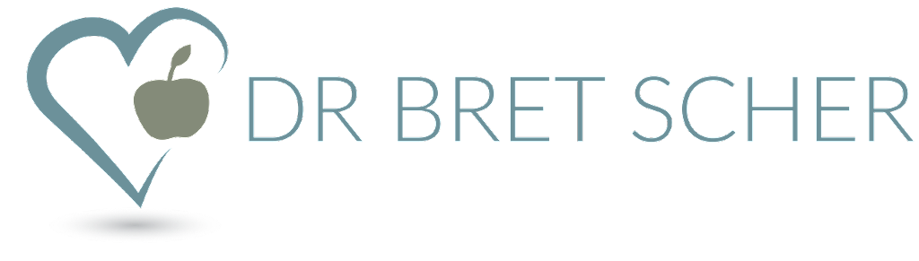 Dr. Bret Scher | Healthy Living Expert and Board Certified Cardiologist