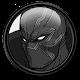 Black panther 4K wallpapers (app)