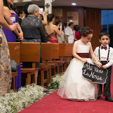 Wedding photographer Miguel Beltran (miguelbeltran). Photo of 23.02.2018