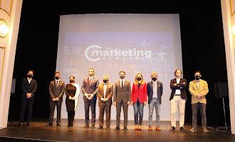 Club de Marketing: 'Sobrevivir a la pandemia'
