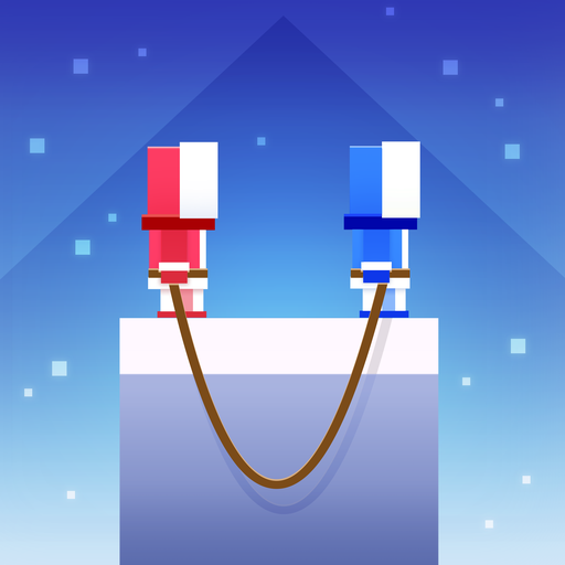 Download Icy Ropes