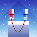 Icy Ropes icon