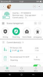 App U&I Choice APK for Windows Phone