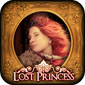 Gallery Tycoon - Lost Princess