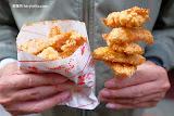 五華街雞排雞塊