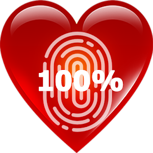 fingerprint love test online the love scanner apps 2 2 1 latest apk