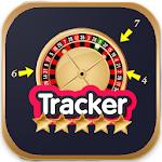 Roulette Tracker Pro icon