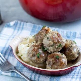 Pressure Cooker Turkey Recipes.