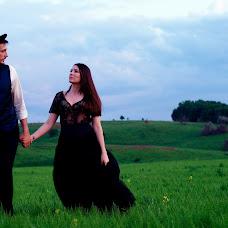 Wedding photographer Svetlana Martynova (lanamartyn1207). Photo of 11.09.2016