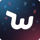 Wish - Comprar é divertido icon