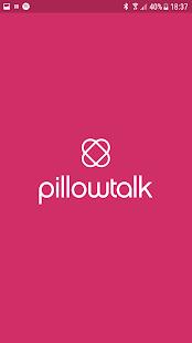 Pillow Talk - náhled