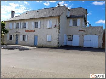 maison à Arrast-Larrebieu (64)