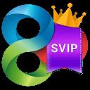 GO Launcher Super VIP (45%OFF) APK