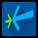 Labor Sync icon