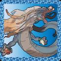 ダンジョン食堂 icon
