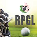 RPGL 2020 icon