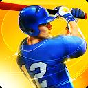 Baseball Megastar 1.0.5.150