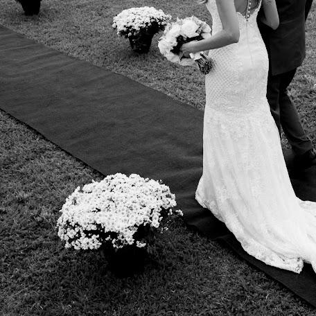 Wedding photographer Bruno Guedes (brunoguedes). Photo of 08.02.2018