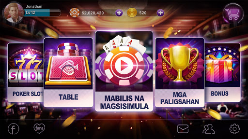 Poker Philippines  screenshots EasyGameCheats.pro 5