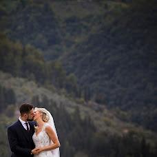 Vestuvių fotografas Marco Cammertoni (MARCOCAMMERTONI). Nuotrauka 18.11.2019