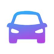 Gunakan Loan Untuk Membeli Mobil