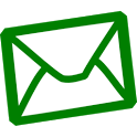 3GHA email client icon