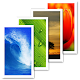 Backgrounds HD (Wallpapers) Download on Windows