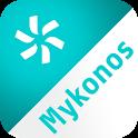 Discover Mykonos icon