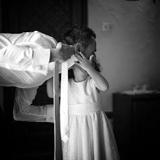 Fotografo di matrimoni Marco Colonna (marcocolonna). Foto del 07.12.2017