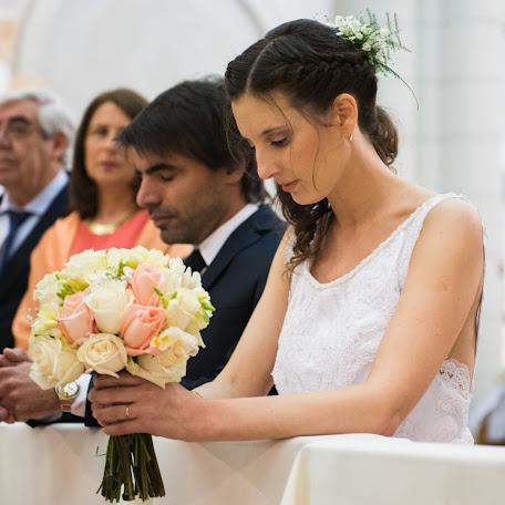 Wedding photographer Eduardo Leguey (BirdFotografia2). Photo of 28.12.2017
