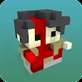 Zombie Bloxx icon