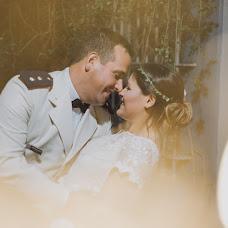 Fotograful de nuntă Pablo Denis (Pablodenis). Fotografia din 06.07.2018