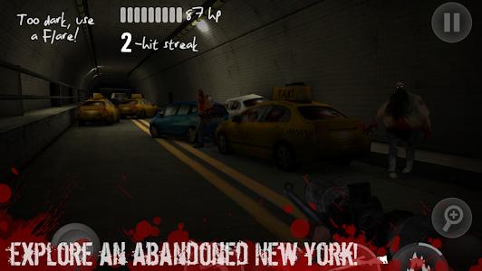 N.Y.Zombies 2 v1.00.03.0