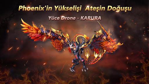 Ku0131yamet Kombat Arena 1.1.6 screenshots 6