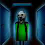 Basics in Education and Learning:Scary School Room APK icon