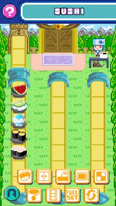 Peko Peko Sushiのおすすめ画像5