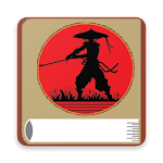 The Art of War by Sun Tzu - Complete